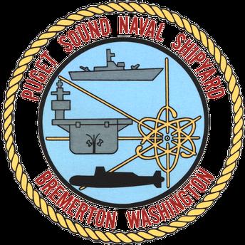 Naval Shipyard Work Study Program