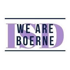 Boerne ISD News