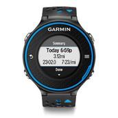 Garmin Forerunner 920 - como nuevo -