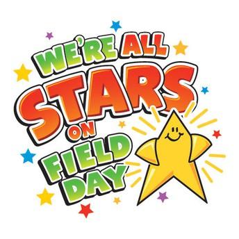 Field Day Hybrid schedule and Remote schedule