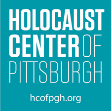 Mrs. Galecki Selected as Holocaust Educator of the Year