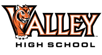 Valley Athletics & Activities