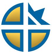 Cristo Rey Baton Rouge Franciscan High School