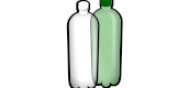 Eighth Grade Challenge Bottle/Can Drive