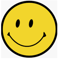 LEARN TO SMILE: A Positive Psychology Workshop