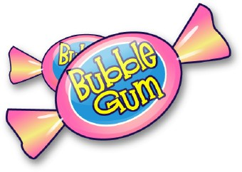 GUM DAY on Tuesday, October 22