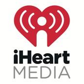 Creative Careers Meet Up with an iHeartMedia Executive