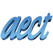 AECT