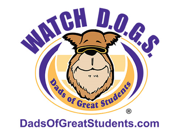 Calling All WATCH D.O.G.S (Dads of Great Students)