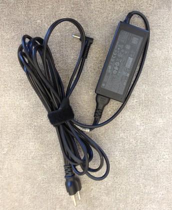 AC Adapter ($30)
