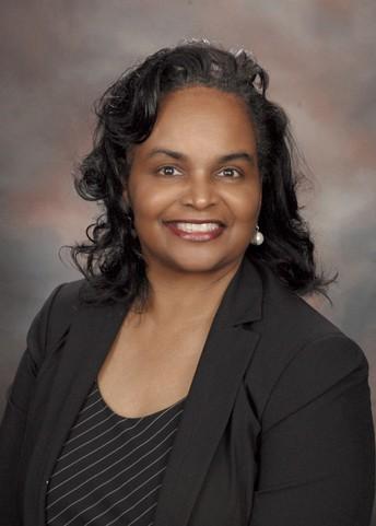 Dr. Pamela Adams-Watkins