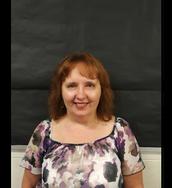 Ms. Alderson