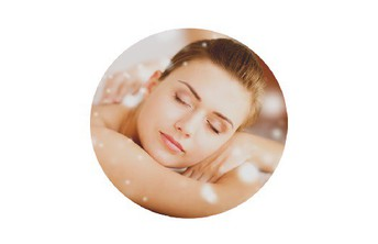 Queen Mom Pampering Package! Best Value $130