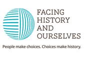 Facing History Workshop