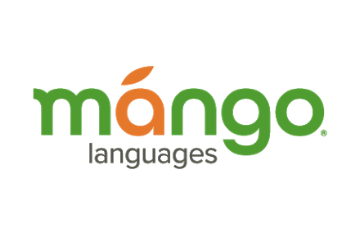 This Week's OSP (Online Subscription Package) SPOTLIGHT: Mango Languages