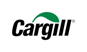 Virtual Job Fair hosted by Cargill