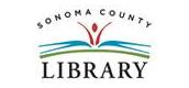 Petaluma Library Virtual Events!