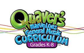 Pre-K - 6th Grade