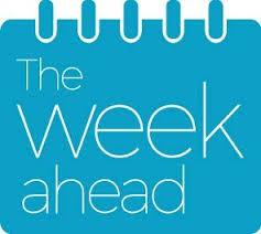 Week of February 1st