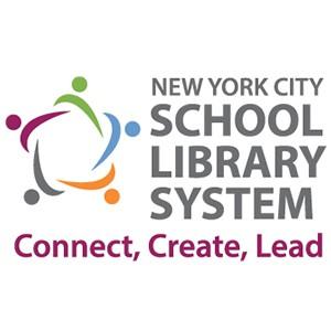 Calling All Prospective School Librarians!