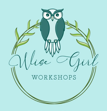 Month of May: Support McKinley by Enrolling Your Child in a Wise Girl Summer Fun Workshop