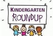 Kindergarten Roundup-April 2nd at Riverview