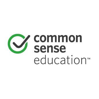 Common Sense Media Message