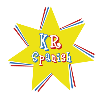This Week's Vendor Spotlight:  KR Spanish