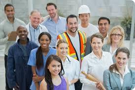 Workforce/Trade