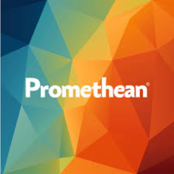 Promethean Learning Pathway