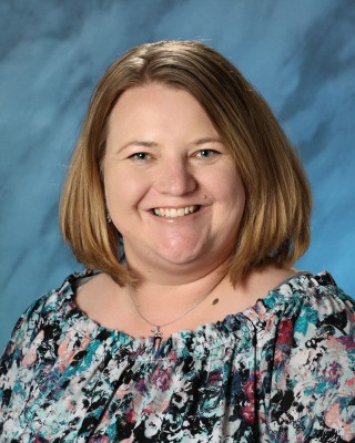 Mrs. Hatch