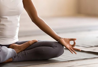 You Should Use Yoga Teacher Training in Rishikesh To Lower The Stress In Your Daily Life