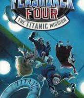 Flashback Four series