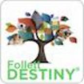 Destiny Library System