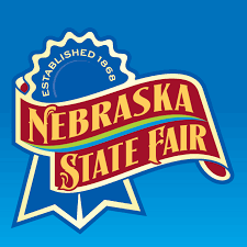 Nebraska State Fair Information