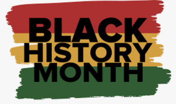 Black History Month Continues at EHS