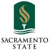 Sac State Summer Academies