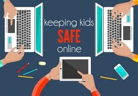 Technology Safety