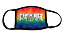 Dartmouth Gear Spirit Store