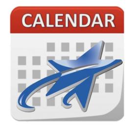 2020-21 calendars