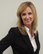 Lower Elementary Co-Teacher: Susan Zachary