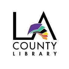 Biblioteca Julian Dixon de Culver City