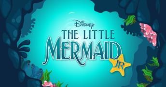 Little Mermaid Jr. (La Sirenita Jr.)