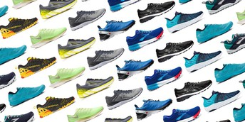 Proper Shoes at C.P.E.