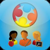 Assist App for iPad