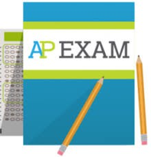 Do you need to take an AP test in the Spring?