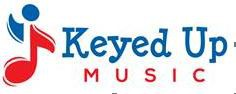 Keyed Up Music Lessons