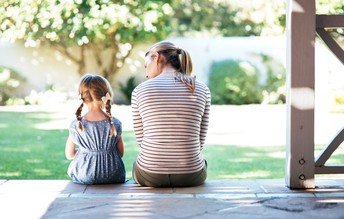 Supporting Children through the Covid 19 Crisis – Helpful Tips for Parents and Caregivers