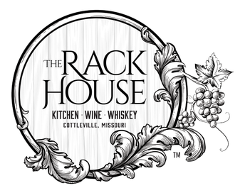 The Rack House Kitchen