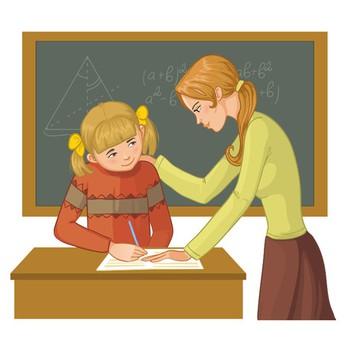 ¡Padres! para aquellos de ustedes que tienen estudiantes haciendo iLearn En Casa POR FAVOR estén al tanto de su hijo(a) y asegúrese de que estén: